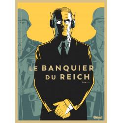 BANQUIER DU REICH (LE) -...