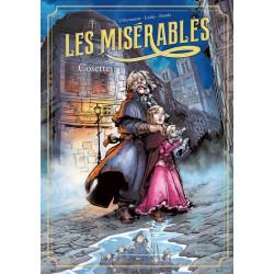 LES MISÉRABLES - TOME 2...