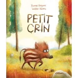 PETIT CRIN