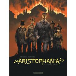 ARISTOPHANIA - TOME 3 - LA...