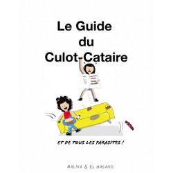 LE GUIDE DU CULOT-CATAIRE -...