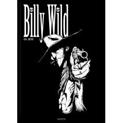 BILLY WILD - NE