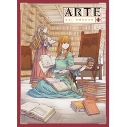 ARTE T11