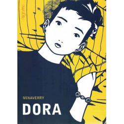 DORA - TOME 1
