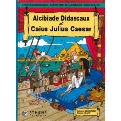 DIDASCAUX ET JULIUS CAESAR
