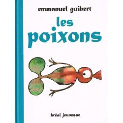 LES POIXONS