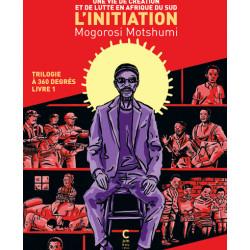 L'INITIATION - VOLUME 1