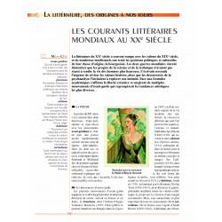 L'ENCYCLOPÉDIE AUZOU