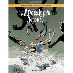 L' APOCALYPSE JOYEUSE - LES...