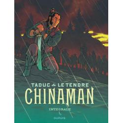 CHINAMAN - L'INTÉGRALE - TOME 1 / NOUVELLE ÉDITION