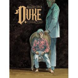 DUKE - TOME 5 - UN...