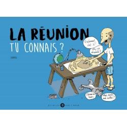 RÉUNION, TU CONNAIS ? (LA)