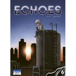 ECHOES T06