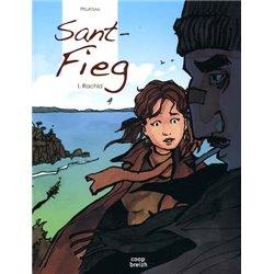 SANT-FIEG - 1 - RACHID