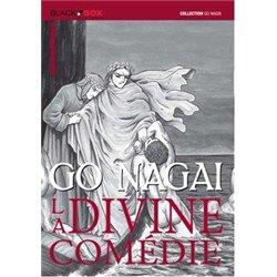 DIVINE COMÉDIE (LA) - TOME 1