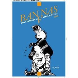 BANANAS N°13