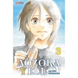 AOZORA YELL T03