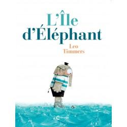 L'ÎLE D'ÉLÉPHANT