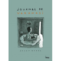 JOURNAL DE VARANASI