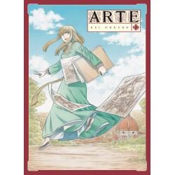 ARTE T12