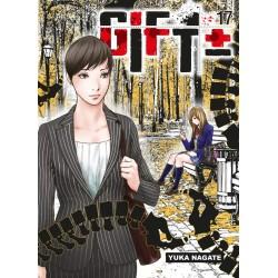 GIFT +- T17