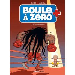 BOULE À ZÉRO - TOME 09 - LE...