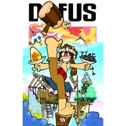 DOFUS T27