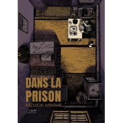 DANS LA PRISON - EDITION...