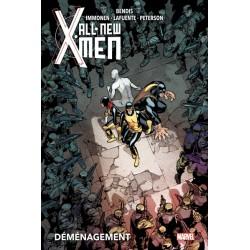 ALL-NEW X-MEN T02:...
