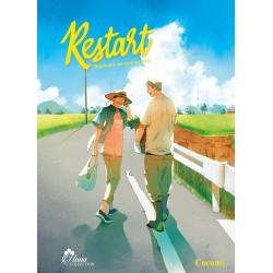 RESTART - TOME 1