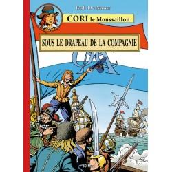 CORI LE MOUSSAILLON T1