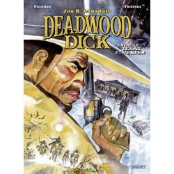 DEADWOOD DICK - T2