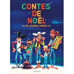 CONTES DE NOËL DU JOURNAL...