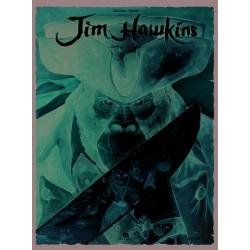 COFFRET JIM HAWKINS, TOME 3 (+ FAC-SIMILÉ)