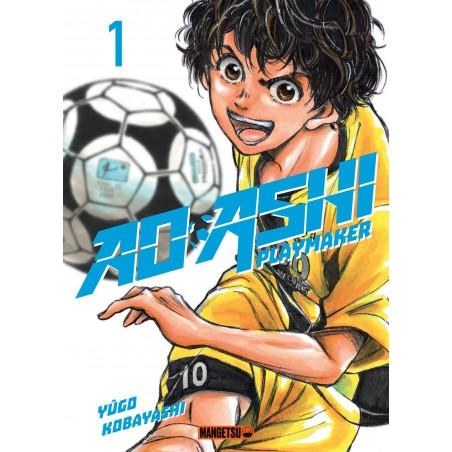 AO ASHI T01