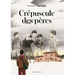 CRÉPUSCULE DES PÈRES