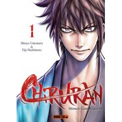 CHIRURAN T01