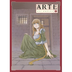 ARTE T13