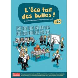 L'ÉCO FAIT DES BULLES ! -...