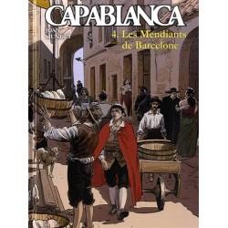 CAPABLANCA T4