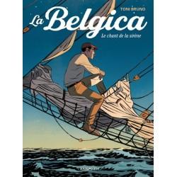 LA BELGICA - LE CHANT DE LA...