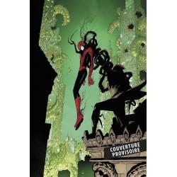 AMAZING SPIDER-MAN N°06
