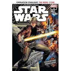 STAR WARS N°07 (VARIANT -...