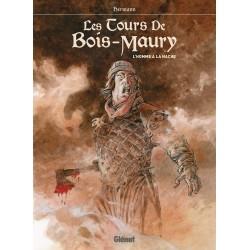 LES TOURS DE BOIS-MAURY -...
