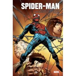 SPIDER-MAN PAR STRACZYNSKI T05