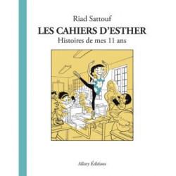 CAHIERS D'ESTHERT02
