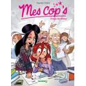 MES COP'S - TOME 07 - L'ENFER DES DEVOIRS