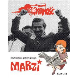 MARZI - 1989...