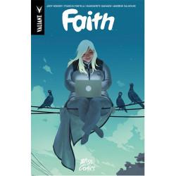 FAITH T01