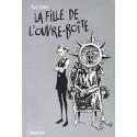 LA FILLE DE L'OUVRE-BOÎTE